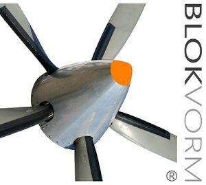 Blokvorm Architect & Interieurarchitect voor interieur ontwerp, exterieur ontwerp, meubel ontwerp, product ontwerp, zakelijk- en kantoor ontwerp