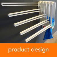 Blokvorm Architectuur Product Design