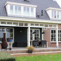 Blokvorm-architectuur-exterieur-ontwerp-veranda4-003