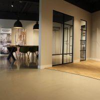 Blokvorm-architectuur-zakelijk-kantoor-showroom-006